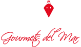 COCIMAR – Gourmets del Mar Logo